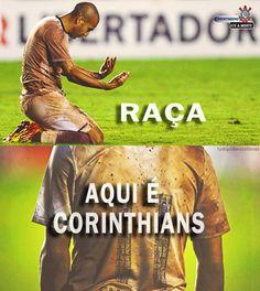 Sports Clubs, Sports Games, Historia Do Corinthians, Corinthians Time, Soccer, Community, Football, Baseball Cards, Gopro