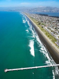 Christchurch, New Zealand... I Will go to New Zealand some day soon!!!