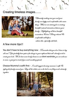 Outdoor Photography, Newborn Photography, Family Photography, Lovely Dresses, Family Photos, Photo Shoot, What To Wear, Beautiful, Family Pictures