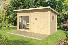 Bastu Kivi Mercy Seat, Sauna House, Outdoor Sauna, Saunas, Outdoor Landscaping, Lofts, Aspen, Outdoor Living, Villa