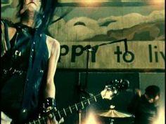 Marilyn Manson - The Fight Song                                                  Abonner    Abonnerer    Afmeld