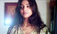 radhika apte scandal video