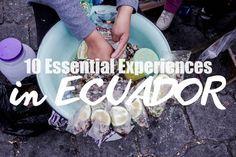 10 Essential Experiences in Ecuador, Kathi Kamleitner, Travelettes