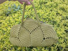Crochet Patterns| for free |Crochet Bag| 789 - YouTube