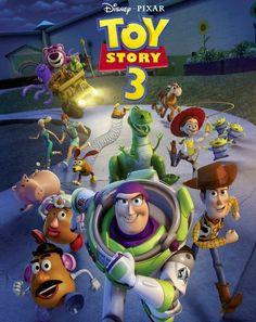 Toy Story 3 - http://ofsdemexico.blogspot.mx/2013/08/toy-story-3.html