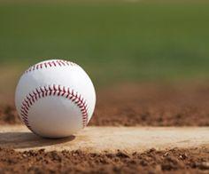 2b578418943 Betting MLB baseball after the break Sports Betting