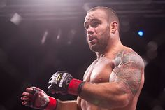 Bruno Santos vs Vagab Vagabov MMA Live Stream