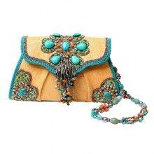 Mary Francis handbag
