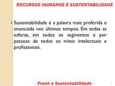 http://engenhafrank.blogspot.com.br: LIGAÇÕES ENTRE A SUSTENTABILIDADE E OS SETORES DE ...