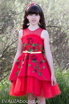 331c2cd10793 250 Best Cute little girl dresses!! images