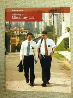 Emotional health in missionary prep and what can be a rough transition when returning home early--Deseret News http://www.deseretnews.com/article/865591983/LDS-missionaries-developing-strategies-to-cope-with-stress.html?pg=all