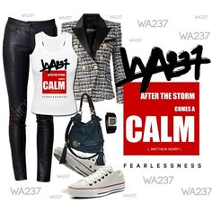 """www.weare237.com Lookbook relax style for women. """"Motivational quotes"""" inspiration by Matthew Henry #fashion #style #stylish #love #TagsForLikes #me #cute #photooftheday #nails #hair #beauty #beautiful #instagood #instafashion #pretty #girly #pink #girl #girls #eyes #model #dress #skirt #shoes #heels #styles #outfit #purse #wa237 #fearlessness"""