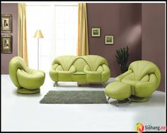Modern Furniture 2013   For The Home  Inside   Pinterest   Modern Living  Rooms, Modern Living And Modern Living Room Furniture