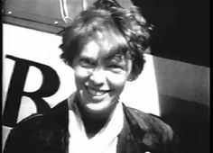 Heres to the crazy ones - Apple Commercial with voiceover of Steve Jobs - a great tribute! BTW the picture shows Amelia Earhart - one of my favorite crazy ones. Apple Commercial, Plus Tv, Amelia Earhart, Best Commercials, She Song, Steve Jobs, Barber Shop, Picture Show, The Voice