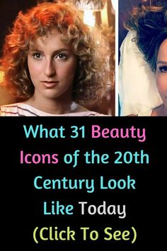 What 31 Beauty Icons of the 20th Century Look Like Today Famous Men, Famous Celebrities, Beautiful Celebrities, Famous People, Celebs, Celebrity Memes, Celebrity Houses, Celebrity Style, Top 10 Actors