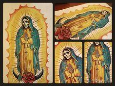 LA SANTíSIMA MUERTE Y YO: Oraciones en vídeos de la Santa Muerte.