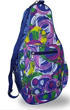 Skull Poppies Travel Bag Lightweight Luggage Bags Duffle Bag Large Capacity Travel Organizer Bag