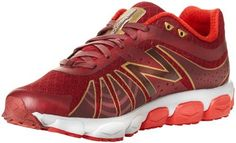 c4248917cd84e 110 Best New Balance Running Shoes And New Balance Womens Running ...