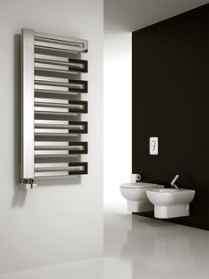 Reina Ginosa Towel Radiator,Modern Towel Radiators