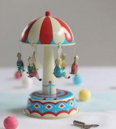 80 Images Formidables De Fete Foraine Carousel Invite Et Projects