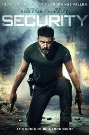 Watch SecurityFull HD Available. Please VISIT this Movie