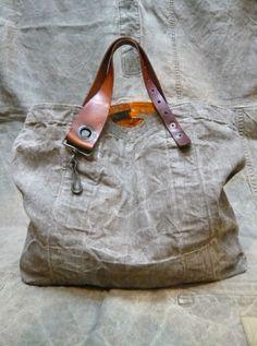 Ω Yves Andrieux & Vincent Jalbert Leather Handbags, Leather Bag, Fashion Bags, Fashion Accessories, Hippy Gifts, Hiking Bag, Yoga Bag, Hip Bag, Boho