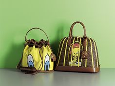 Moschino Fall/Winter 2015 accessories - See more on www.moschino.com