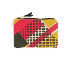 www.tamasyngambell.com Pouch, Wallet, Screen Printing, Coin Purse, Tote Bag, Purses, Mini, Pattern, Bags