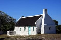 fisherman cottage - Google Search Pioneer House, Fishermans Cottage, Cape Dutch, Dutch House, Places Worth Visiting, White Cottage, Cabins And Cottages, Small Places, Cottage Homes