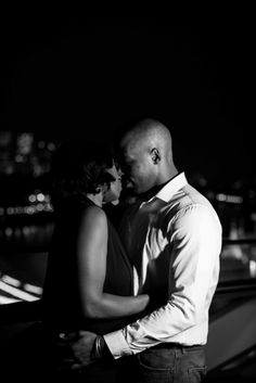 Tower Bridge|Nikki & Silvester » A-Picture Wedding Photography
