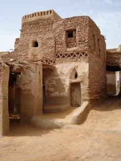 Siwa Oasis - egypt-i must get there next time I'm in Egypt! So amazing