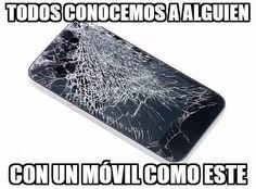 Siiiii, por desgrácia! #memes #chistes #chistesmalos #imagenesgraciosas #humor http://www.megamemeces.com/memeces/imagenes-de-humor-vs-videos-divertidos