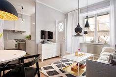 3-cozinha-sala-branco-escandinavo