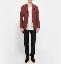 http://www.mrporter.com/en-mx/mens/boglioli/brick-slim-fit-cotton-and-linen-blend-hopsack-blazer/636248?ppv=2