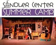 """The Magic of KRENDL & Company presents """"Magic Camp"""" Virginia Beach, VA #Kids #Events"""