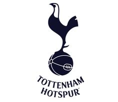 Tottenham-- I want to go see them play so bad! Go Spurs!