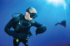 Ensure Your Safety | Decompression Sickness - DAN Health & Diving