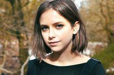Jess from Sunbeamsjess
