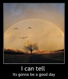 Start your week off with positive thoughts (21photos) - positive-thoughts-7