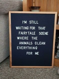 Most Funny Quotes : 33 Hilarious Letter Board Messages Best Quotes Humor Word Board, Quote Board, Message Board, Me Quotes, Great Quotes, Quotes To Live By, Inspirational Quotes, Motivational Messages, Funny Messages