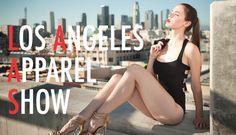 los-angeles-apparel-show