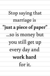 20 Best Marriage Quotes About Love This list of 20 marriage quotes is perfect for every married couple! It has a long list of deep love quotes, as well as funny quotes about marriage. These relationship quotes are so accurate, everyone needs to check them Cute Love Quotes, Family Quotes Love, Meaningful Love Quotes, Deep Quotes About Love, Quotes To Live By, Funny Quotes About Love, Inspiring Quotes About Love, Quotes About Husbands, Love Quotes For Couples