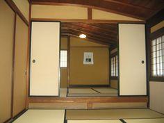 吉島家住宅
