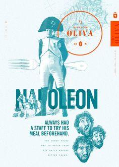 du-napoleon-oliva-restaurant-guillotine-poison-table-print-397828-adeevee.jpg (1280×1800)