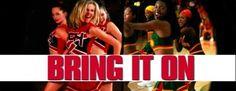 35 Things Every Cheerleader Will Understand