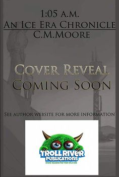 Picture Teaser, Public, Author, Memes, Cover, Pictures, Style, Photos, Writers
