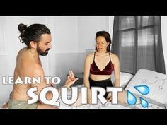 How To Make A women Apply So quick | its unbelievable | Secret Steps for Squirt a women - YouTube
