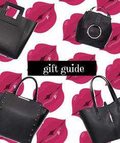 Mai, Gift Guide, Gifts, Fashion, Moda, Fasion, Favors, Presents, Trendy Fashion