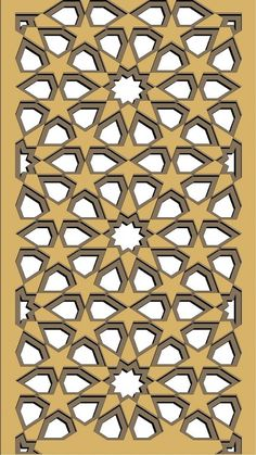 Pattern Vector Window Grill Patterns For Laser Cutting Outdoor Screen Panels, Window Grill, Best Windows, Cnc Plasma, Laser Cutting, Design Projects, Free Pattern, Vector Free, Grilling