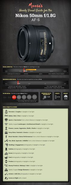 27 trendy photography tips nikon tutorials Dslr Photography Tips, Photography Cheat Sheets, Photography Lessons, Photography Equipment, Photography Tutorials, Digital Photography, Photography Business, Photography Books, Landscape Photography